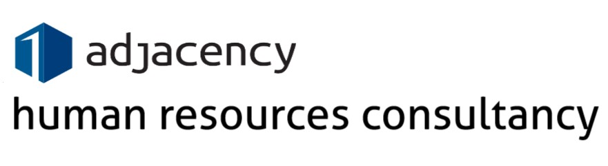 Adjacency launch HR consultancy