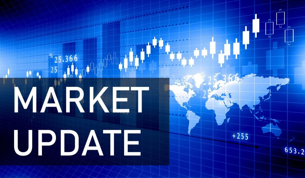 2021 UK Recruitment Market Update