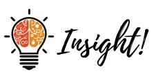 Market Insight - January 2021